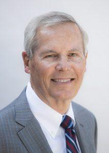 Founders Pledge Hank Nordhoff