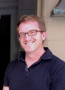 founders pledge david gutelius