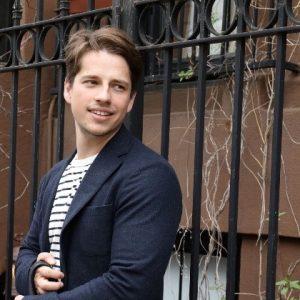 founders pledge Yury Yakubchyk for web