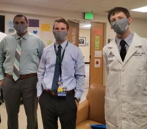 three-physicians-wearing-masks