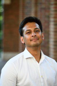 Kaushik-Srinivasan-headshot